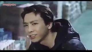 រឿង ល្បែងមរណះកុំកុំ តាមរកកំណប់ Chinese movie speak Khmer