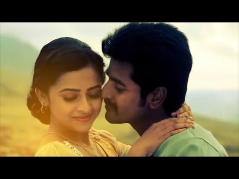 'Kakki Sattai' Songs Review | Kadhal Kan Kattudhe, I'm so cool, Shake That, Kattikida | Anirudh