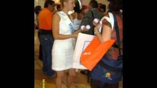 www.promozionarte.com.mx