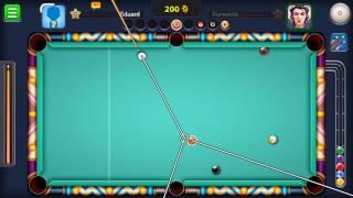 8 Ball Pool Auto Win (APK/ IOS) - February 2017 - 3.9.0 Ban Protection