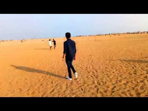 Ith Tha Namma  Chennai (Travel & Explore)