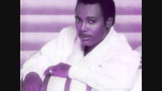 George Benson duet w Roberta Flack ~ You Are the Love of My Life