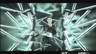 Download JS-Korean Version(Justify Sex) MP3 song and Music Video