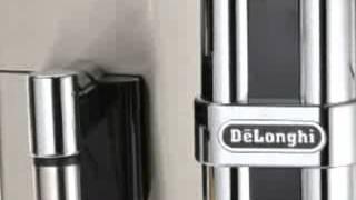 DeLonghi ECAM 26.455.MB Prima Donna S Kaffeevollautomat