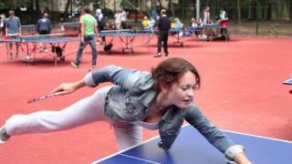 Несостоявшемуся Чемпионату Москвы на открытом воздухе в Нескучном саду посвящается ЧМ-2011 год