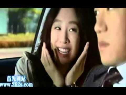 King Of Dramas MV- Blind In Love