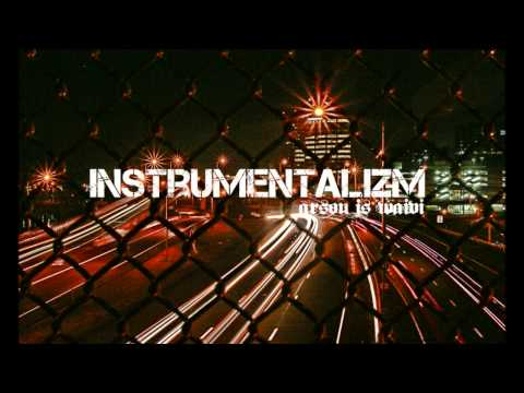 Paul and Paz (Paper Chasin') Instrumental
