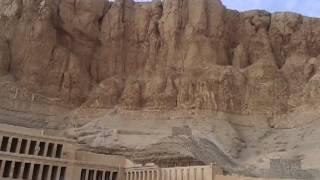 Халед Египет Луксор видео супер(, 2013-02-22T15:59:39.000Z)