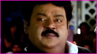 Mariyadhai Tamil Movie - Climax Scene