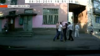 Новости Орел — рубрика за 90 секунд(, 2012-07-18T03:53:28.000Z)