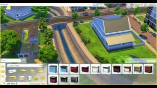 Как заработать деньги в The Sims 4 (5 способов)