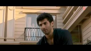 Bhula dena mujhe - Aashiqui 2 2013 HD video song 720p