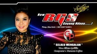 Download lagu Slalu Mengalah Niken Aprillia