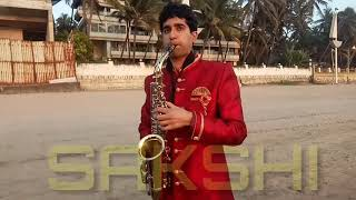 Without music, life would be a mistake संगीत के बिना जीवन एक भूल होगी।
