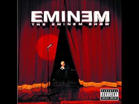 Eminem  White America HQ