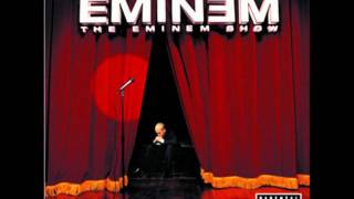 Eminem - White America (HQ)