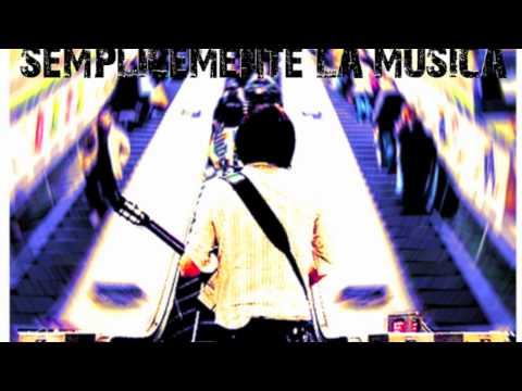 Uh! – Semplicemente La Musica
