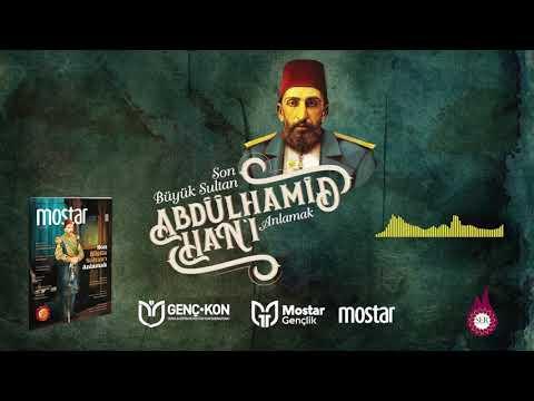 (Yeni) Abdülhamid Han Marşı