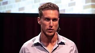 Buildings of the Future: Net Zero Energy  | David Shad | TEDxCSUSM