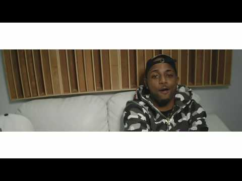 Yomil y el Dany - Lola (VIDEO)   Reggaeton cubano 2017