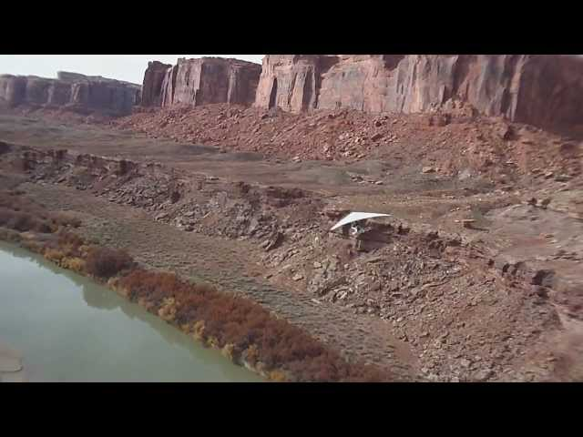 20091110_mineral_canyon.wmv