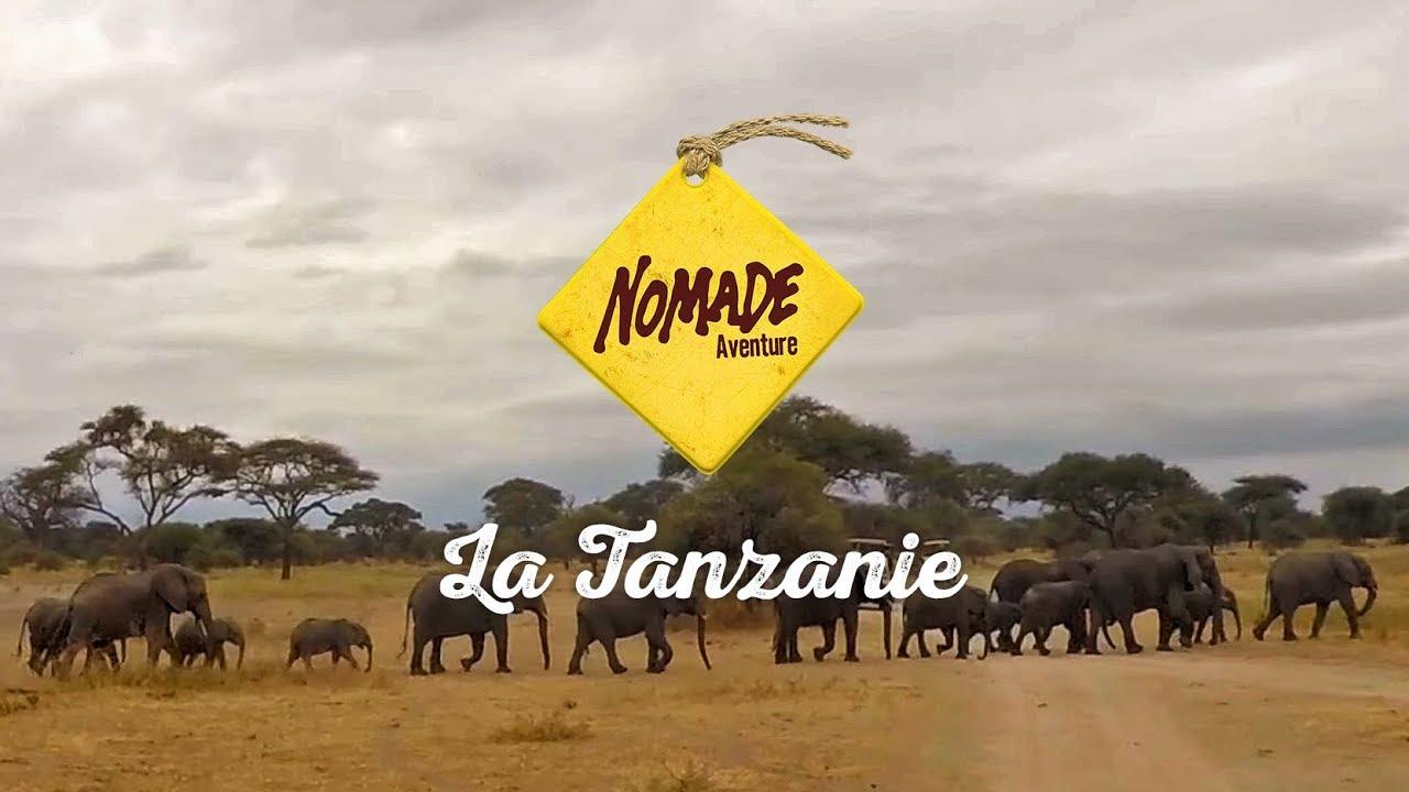 Rencontres chrétiennes en Tanzanie