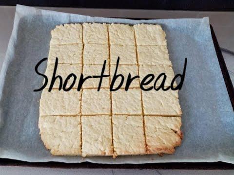 recette-des-shortbread-(en-anglais-facile-!-)