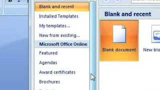 Resume ms word 2007 format nj bar exam essay day