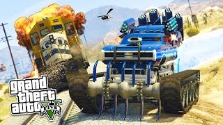 GTA 5 PC Mods - ULTIMATE VEHICLE MODS!!! GTA 5 Modded Vehicles Mod Gameplay! (GTA 5 Mods Gameplay)