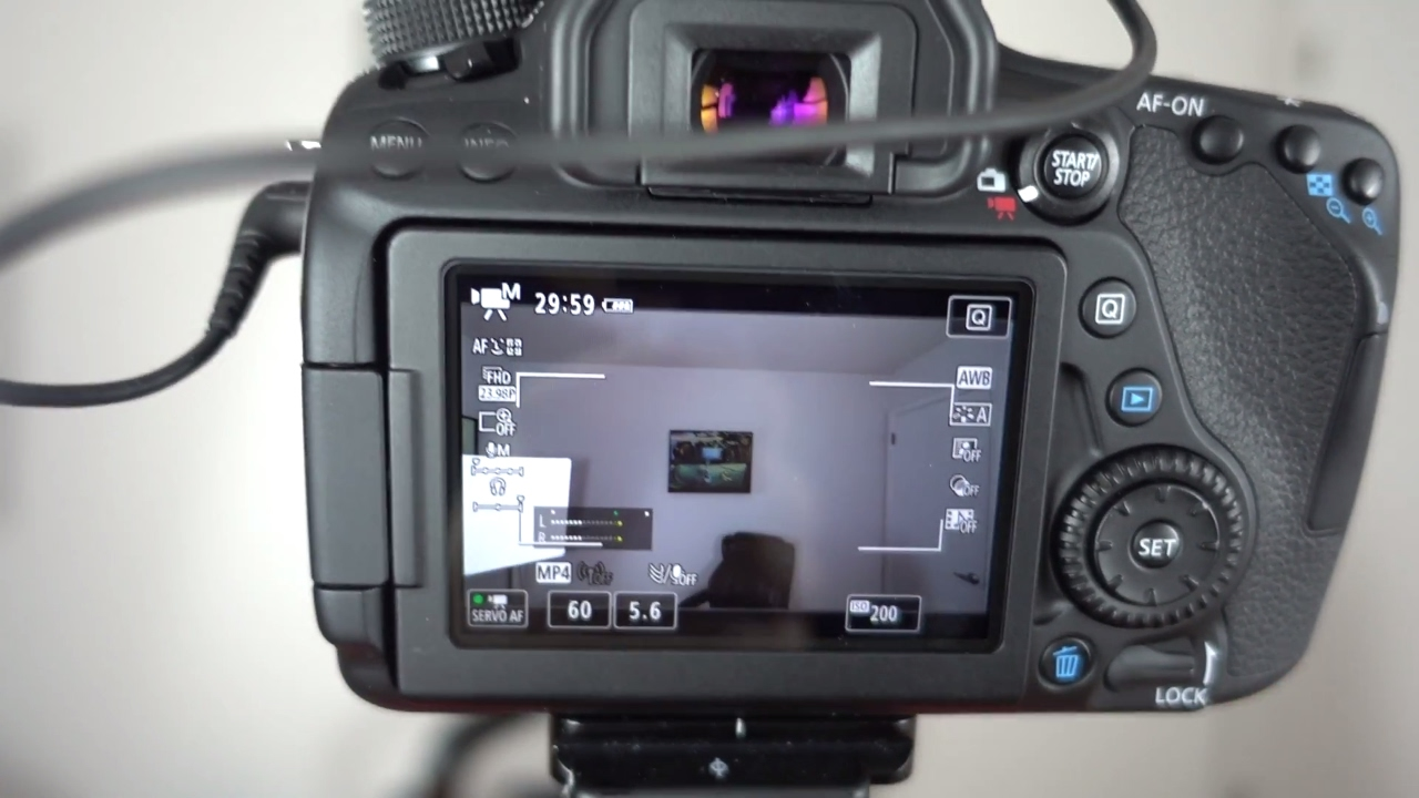 how to use canon s 80d manual mode settings like casey neistat iso rh youtube com Canon 80D canon d80 user manual