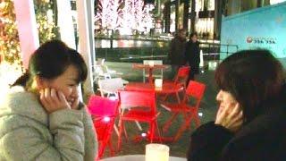 クリスマスキャロルの頃には / 星乃理杏&今泉ひとみ コラボレーション (Cover)