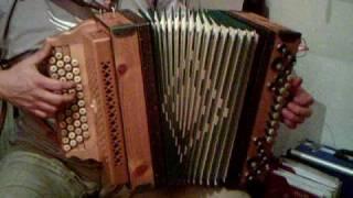 steirische harmonika (der dritte mann)