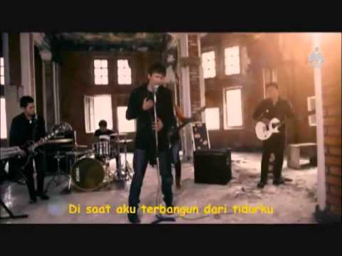 Dadali Disaat Sendiri Official Video with Lyric   YouTube