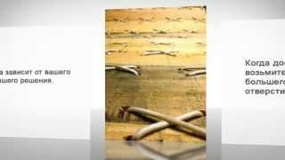 Как сделать кресло гамак своими руками(Предлагаю сделать своими руками кресло-гамак и повесить его в любимом для отдыха месте на своем дачном..., 2014-06-20T15:33:57.000Z)