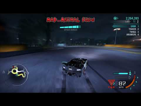 (2.9m)-need-for-speed:-carbon-first-drift-in-6-year's-(i-am-back-in-2018-with-carbon)-1080p-hd
