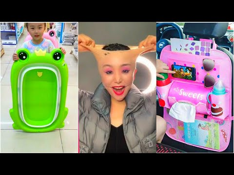 Cool gadgets! Smart appliances, Home cleaning/ Inventions for the kitchen Makeup&Beauty #30