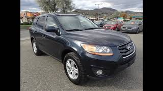 Kamloops Financing and Car Loans, @ Kamloops Country Auto - Call for details 250-554-5450