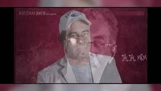 فنان أحمد الله بخش 2019 جوداى