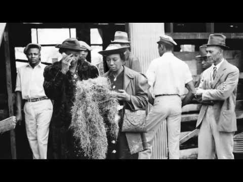 The Rhythm Club Fire documentary - Official Trailer