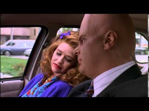 Coneheads Driving Instructor