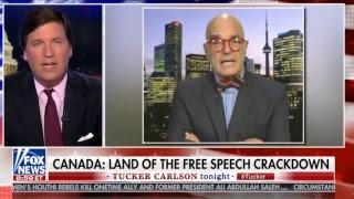 Tucker Carlson Tonight 12 4 2017 LIVE Fox News