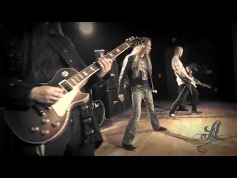 AZORIA- Seasons Change (HD)