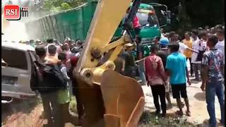 Video Evakuasi dan Kronologis Laka di Rantau Merangin Kampar download MP3, 3GP, MP4, WEBM, AVI, FLV November 2018