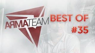 Best of Hearthstone #35 del