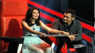 Subscribe to the ABS-CBN's The Voice channel! - https://www.youtube...