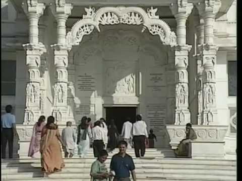 Rajasthan Travel Doc - Part 05