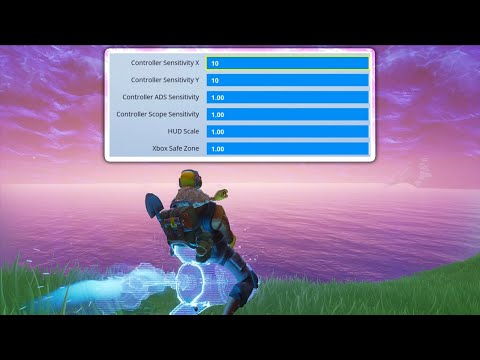 Can you win with MAX SENSITIVITY?