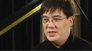 Alan Gilbert on Mahler's Symphony No. 2