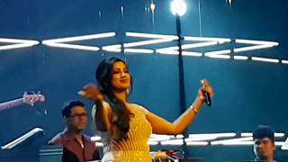 Gambar cover Shreya Ghosal | Live In Sydney | Sun Raha Hai Na Tu