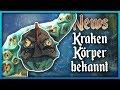 KRAKEN KÖRPER BEKANNT! 🐙 | Sea Of Thieves News Deutsch German